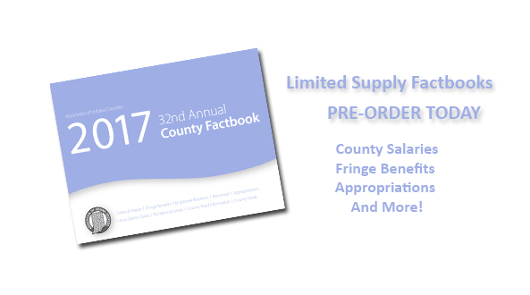 ORDER YOUR 2016 AIC FACTBOOK TODAY!