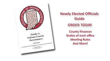 Guide to Indiana County Government
