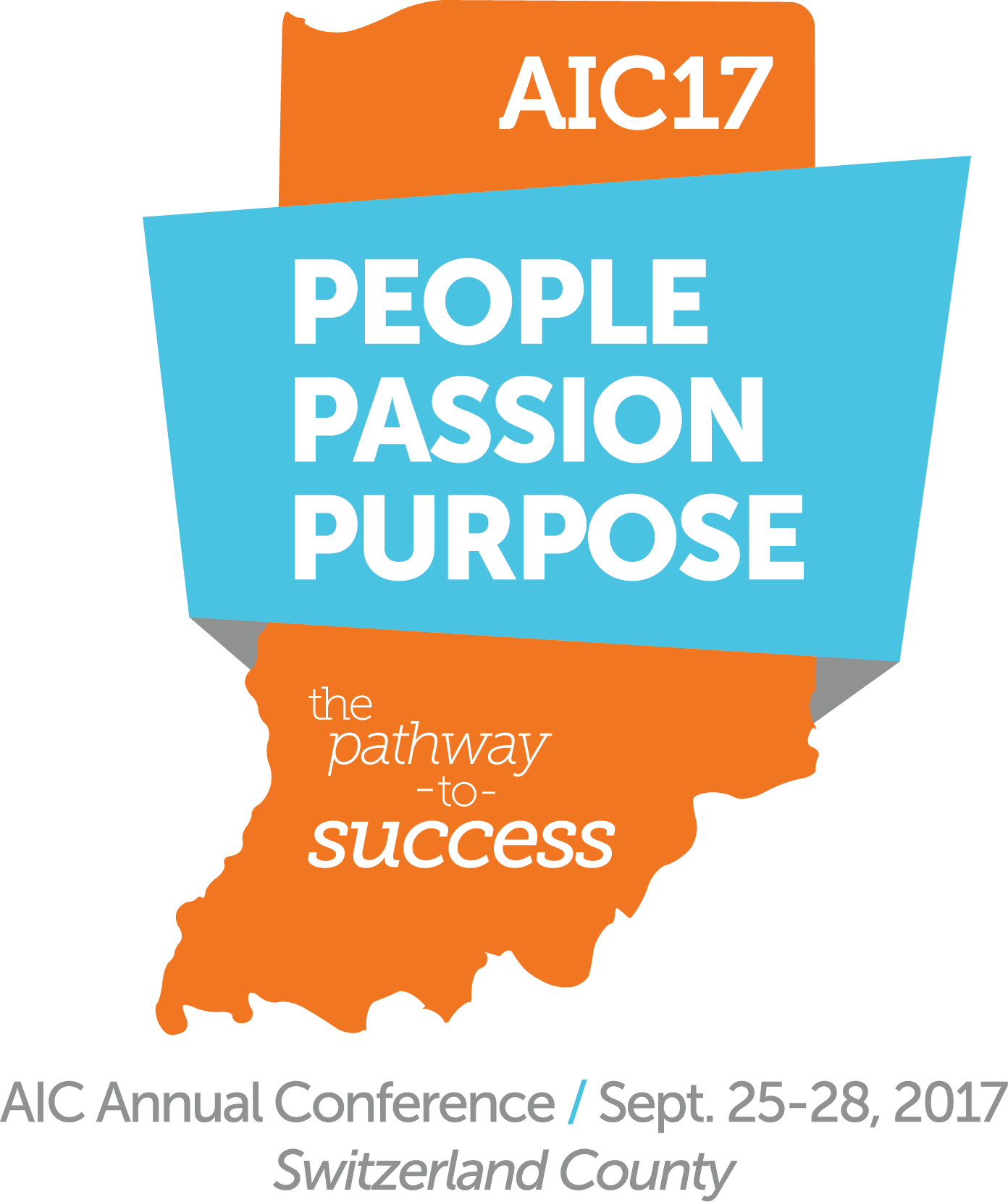 2017 AIC Annual Conference